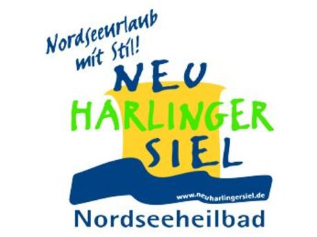 Kurverein Neuharlingersiel