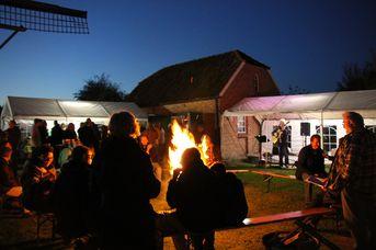 - ABGESAGT- Schmiedefest